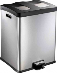 30+30-litre-Recycle-Pedal-Bin--soft-close-