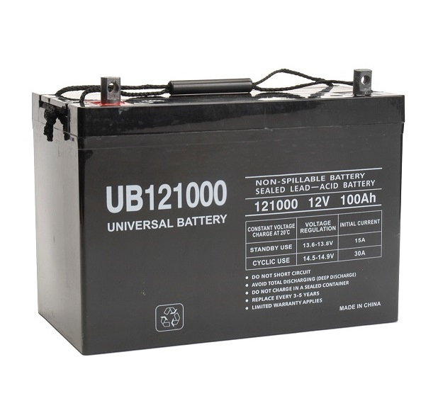 Replacement-batteries-for-Tennant-7100