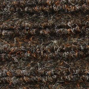 Brushway-Medium-duty-Matting-90x150---Green