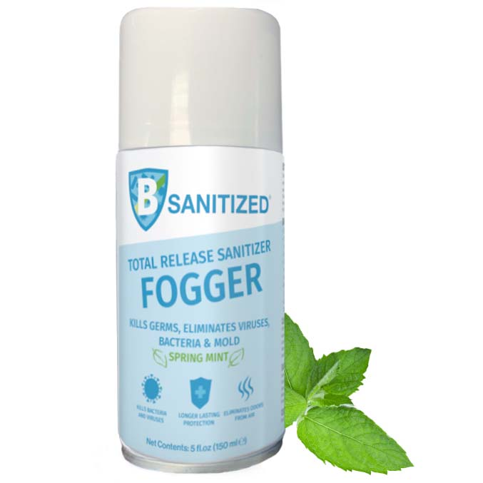 B-Sanitized-Total-Release-Fogger-150ml---MINT