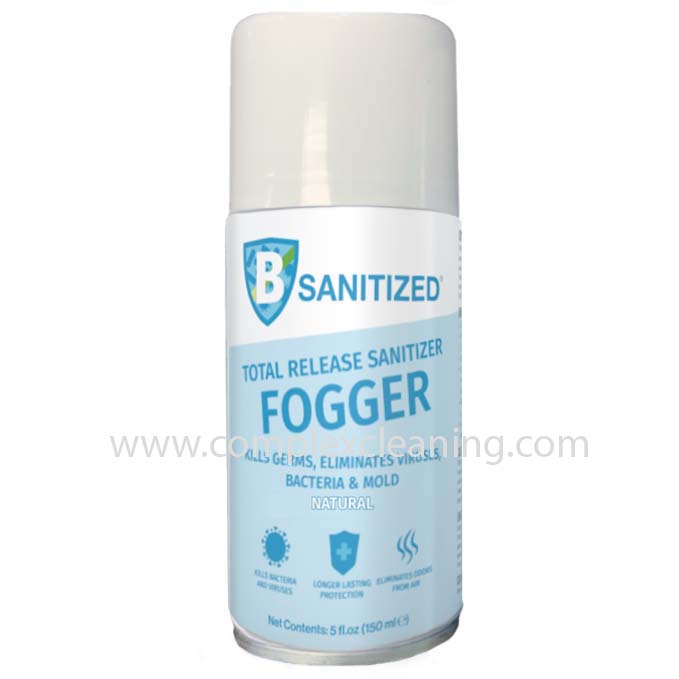 B-Sanitized-Total-Release-Fogger-200ml---NATURAL