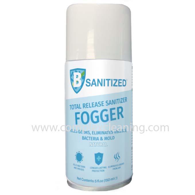 B-Sanitized-Total-Release-Fogger-200ml---NATURAL