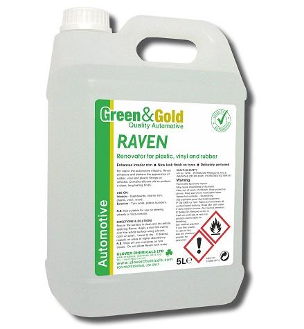 RAVEN---Rubber-Dressing-5-litres