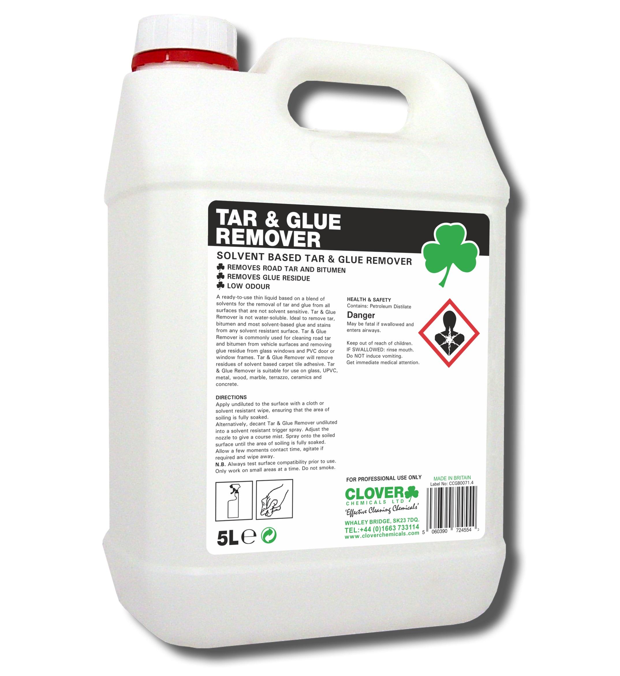 Tar---Glue-Remover-5litre