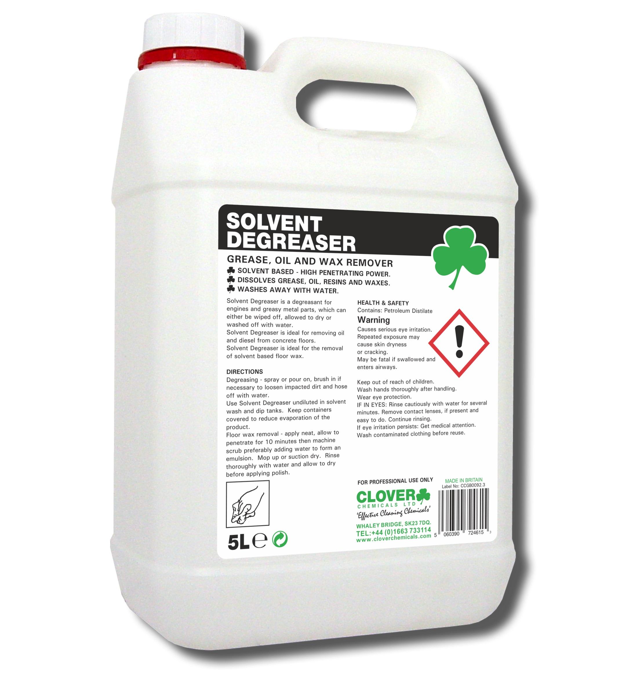 Solvent-Degreaser-5-litres