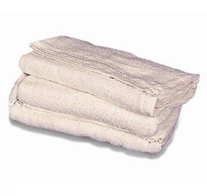 White-Terry-Towels-24-inch--pack-of-12---carpet-care-