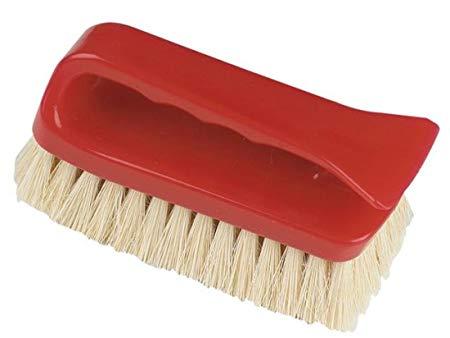 Prochem-Tampico-Upholstery-Brush
