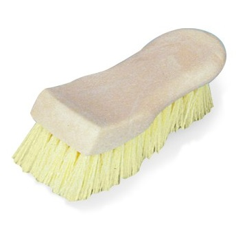 Nylon-hand-brush-for-carpets