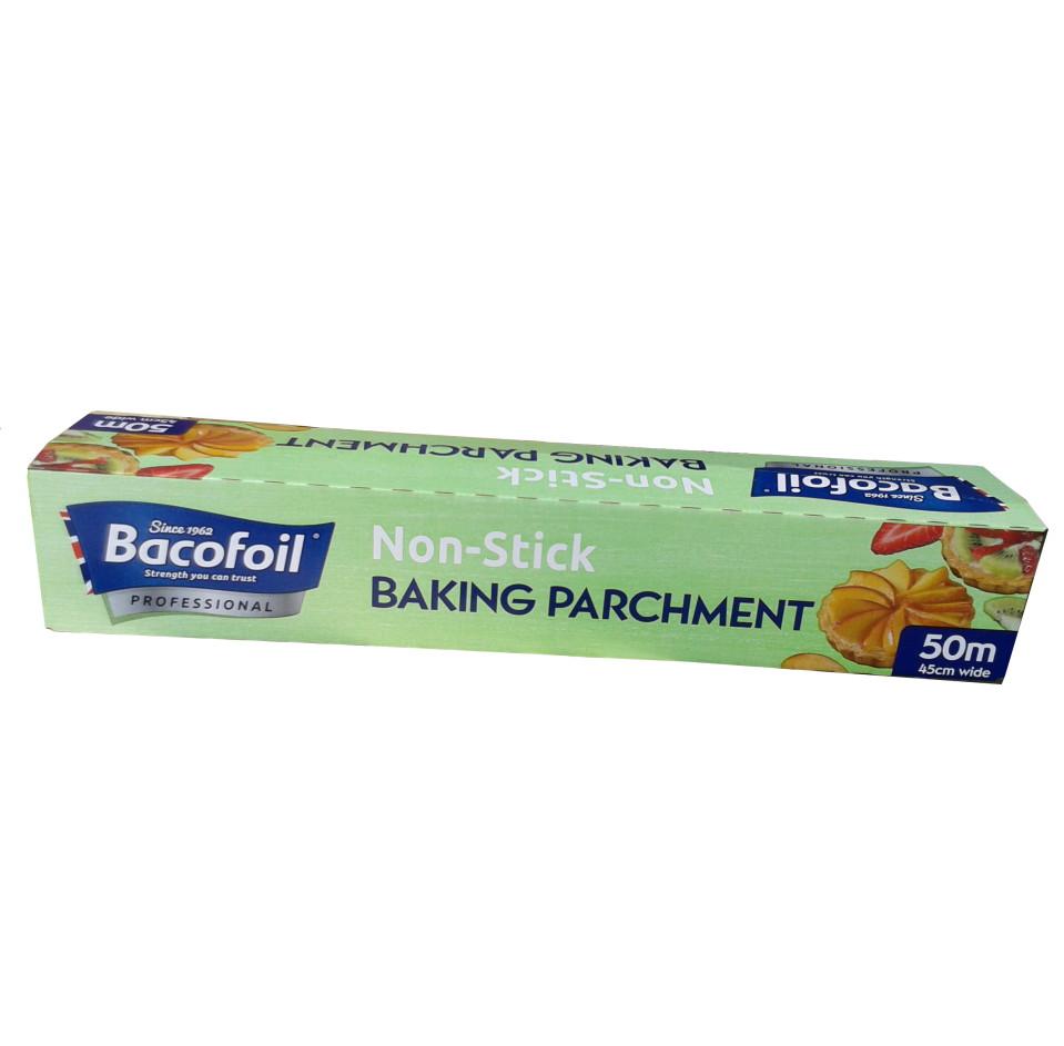 Baco-Professional-Baking-Parchment-45cm-x-50m