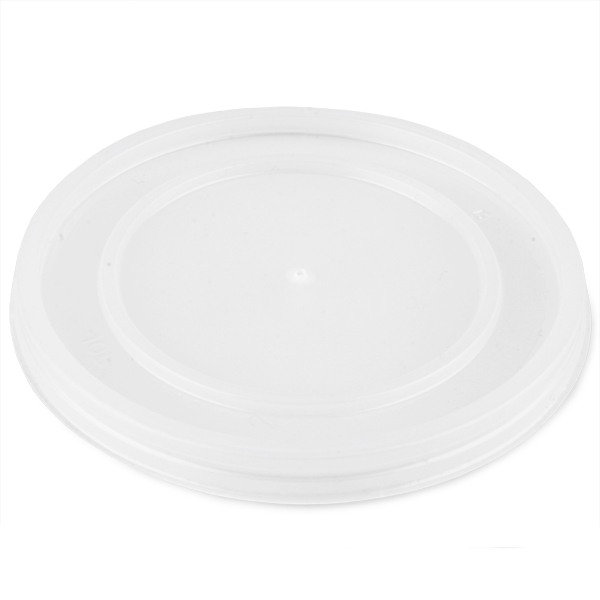 DART-Plastic-lids-for-7oz-cups---1x1000