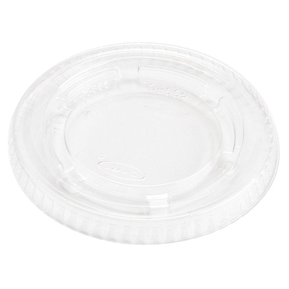 Plastic-Lids-for-10oz-Solo-Cups