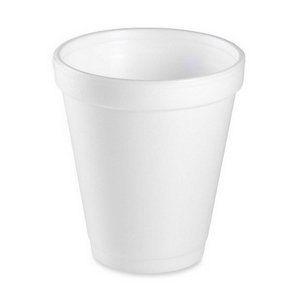 Solo-Polystryrene-Cups-7oz--pk-1000-