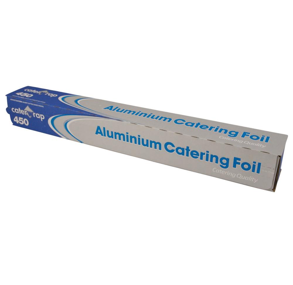 Caterwrap-Catering-Foil-Cutterbox-45cm-x-75m