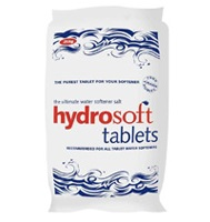 Dishwasher-salt-tablets-25kg-