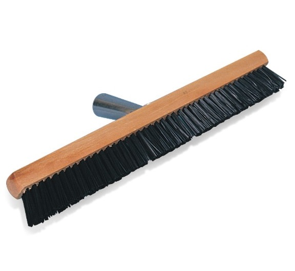 Prochem-18-inch-Pile-Brush--PA3401--with-handle--HG3401-