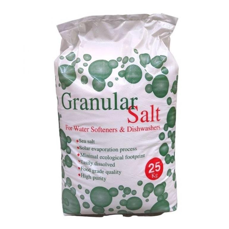 Dishwasher-salt-granules-25kg