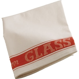 Union-Linen-Glass-Cloth-20x30cm--single-