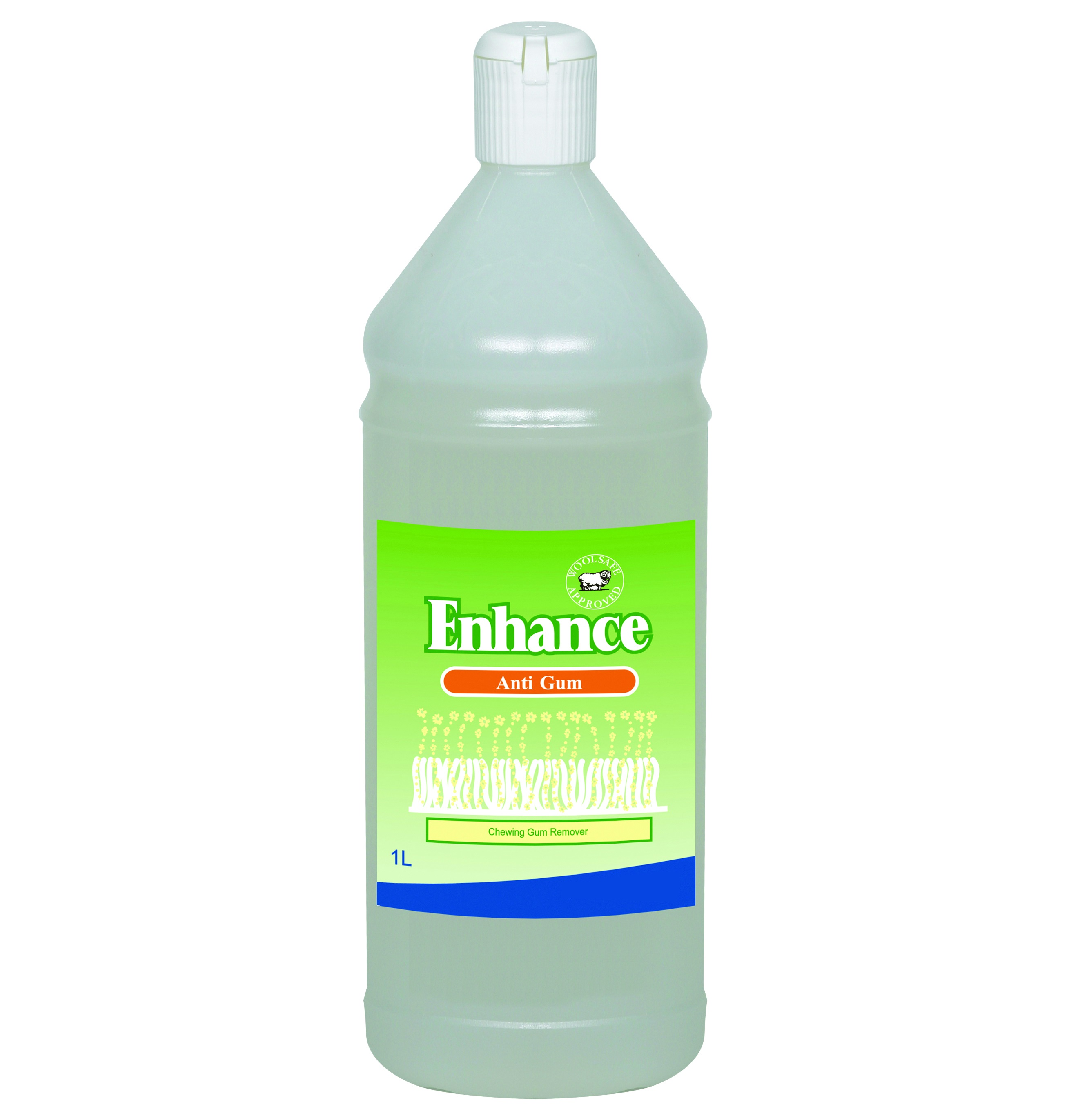 Anti-Gum-12x1litre