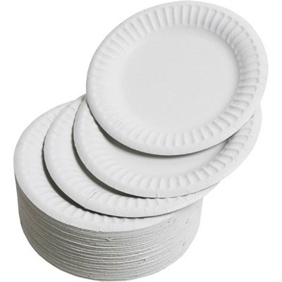 Paper-6-inch-plates-10x100