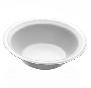 Polystyrene-Bowls-8oz--pk-600-