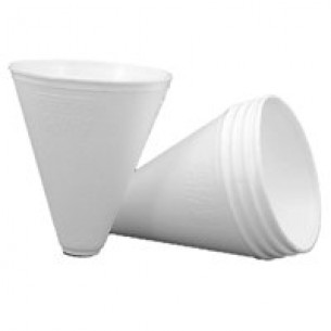 Chip-Cone-12oz-Polystyrene-1x500