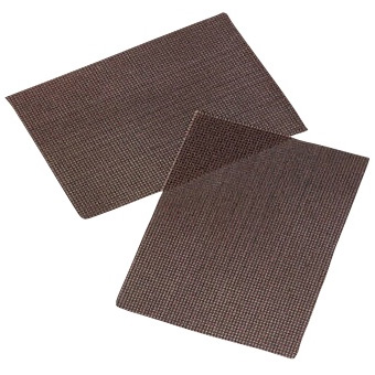 3M Griddle Cleaning Pad - Pack of 10