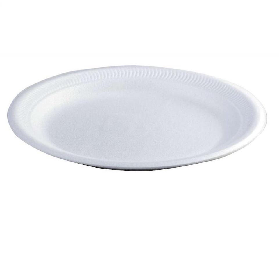 Polystyrene-Plates-6-inch-x-600