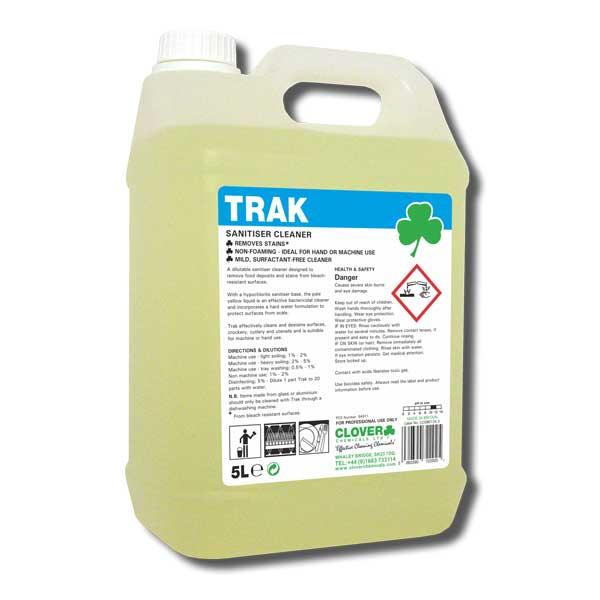 TRAK-Sanitiser-Cleaner---Tannin-Remover-5litre