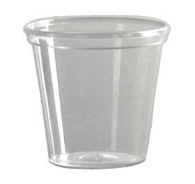 Plastic-Tumbler-3cl--1-fluid-oz--1000-pk