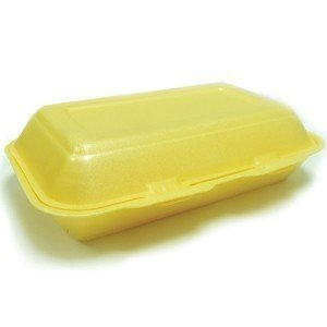 Fast-Food-Boxes---240x133x75mm--1x125-
