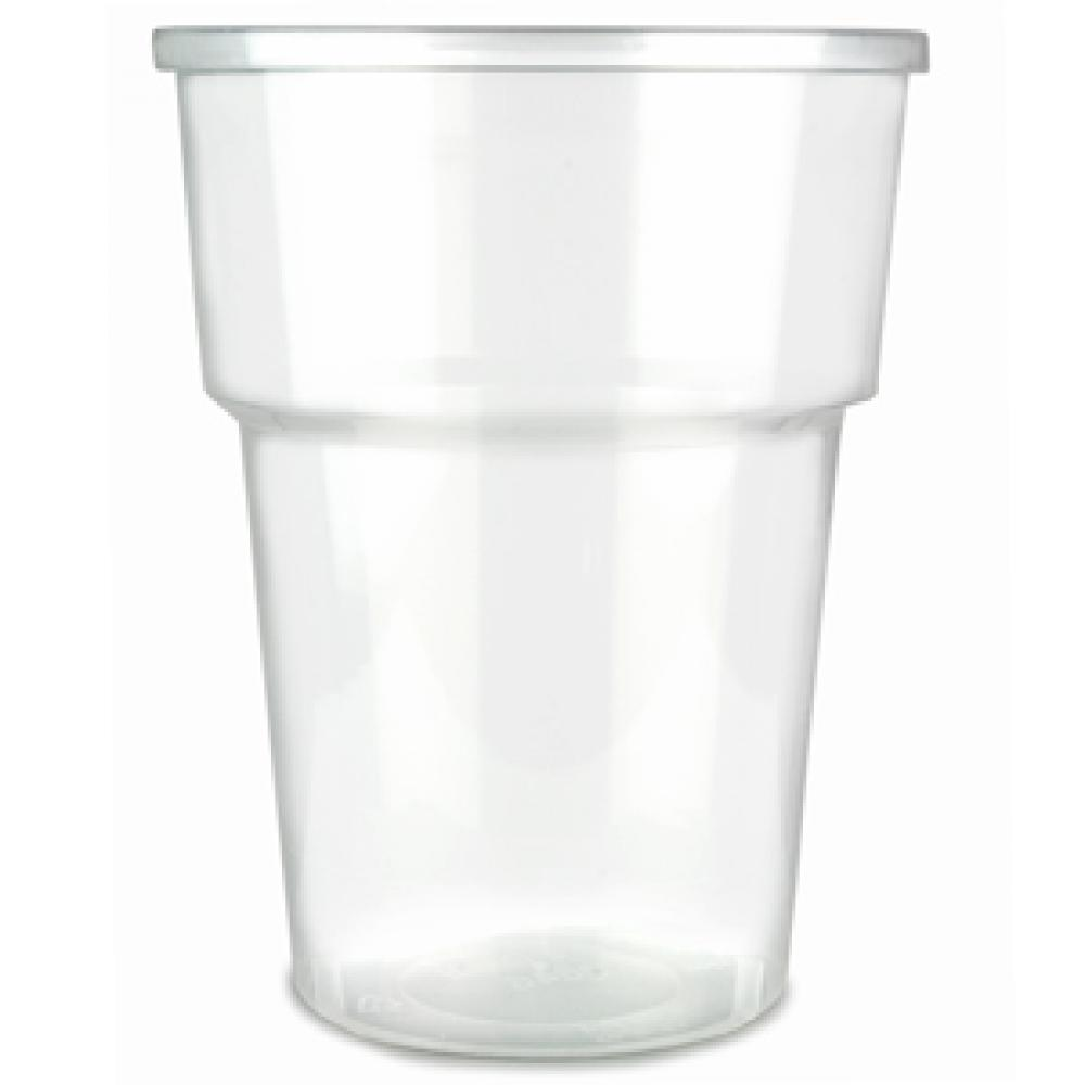 Flexi-Plastic-Pint-Glasses--700---CE-Stamped-
