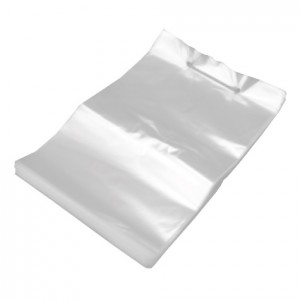 Snappy Bags Non-perforated 200x250mm (2000)