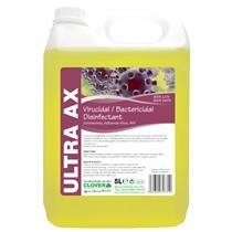 Ultra-AX---Viricidal-Bactericidal-Cleaner-5L