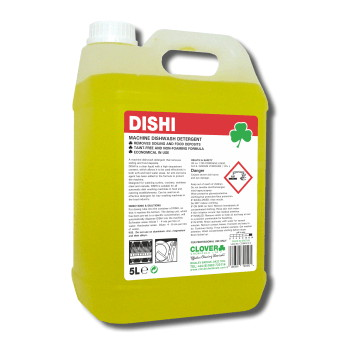 Dishi-Machine-Dishwash-Detergent-5litre