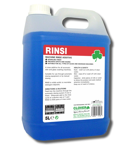 Rinsi-Rinse-Additive-for-dish-and-glass-machine-5litre