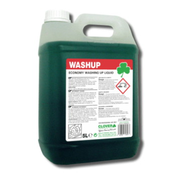 Washup-contract-washing-up-liquid-5litre