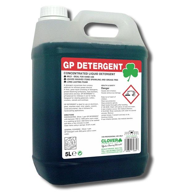 GP-Detergent---Neutral-Washing-Up-Liquid-5litre