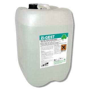 Zi-Gest-Enzyme-Drain-Maintainer-20litre