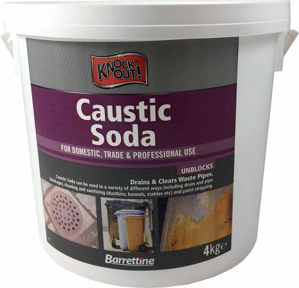 Caustic-Soda-5kg