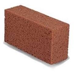 Prochem-synthetic-upholstery-shampoo-sponge
