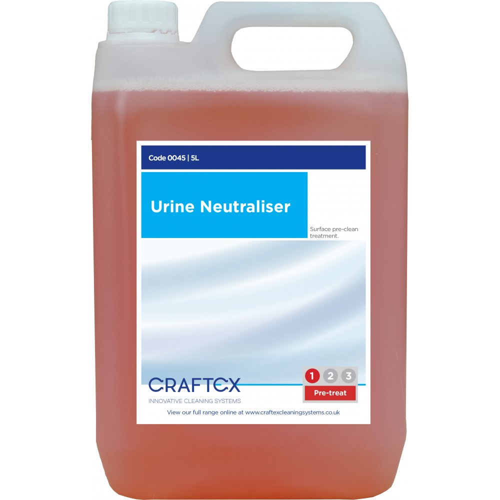 Craftex-Urine-Neutraliser-5litre--0045-