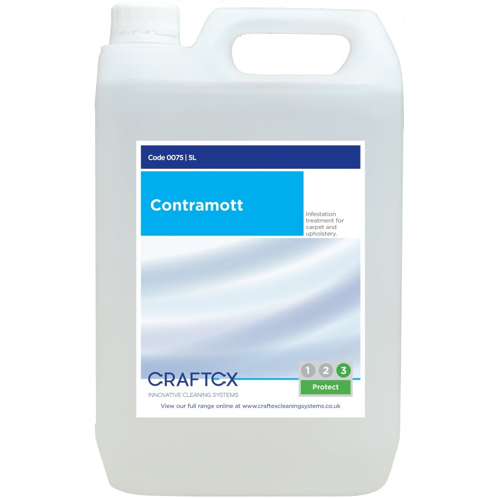 Craftex-Contramott-Insecticide--ready-to-use--5litre
