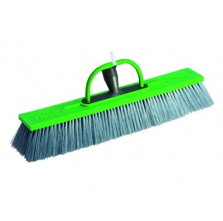 HiFlo-Carbontec-Brush-with-Adapter-40cm