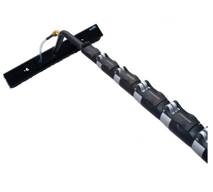 Ntech-CXTEL-Pole---9-Section-49ft-reach
