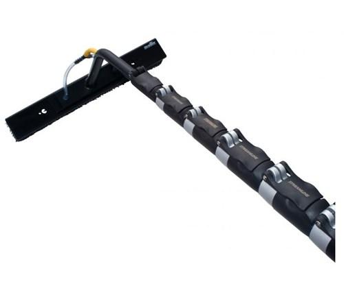 Ntech-CXTEL-Pole---9-Section-74ft-reach