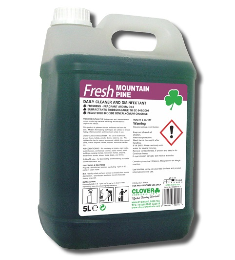 Fresh-Mountain-Pine-Disinfectant-5litre