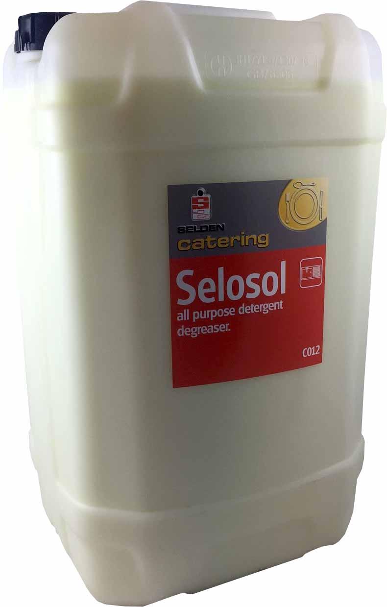 25-litre---Selosol---Detergent-Degreaser