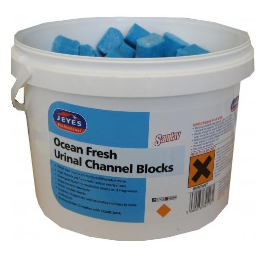 Sanilav-Channels-Blocks-3kg---OCEAN-FRESH