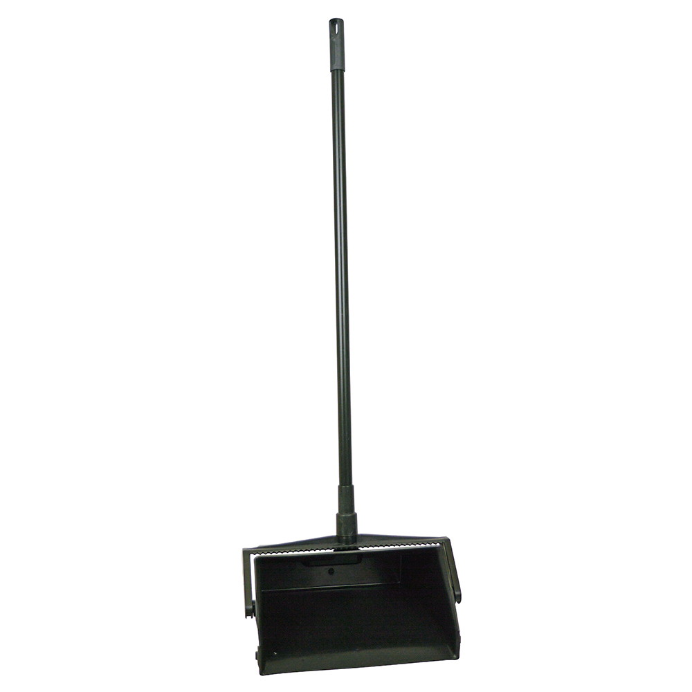 Lobby-Dustpan--no-brush-