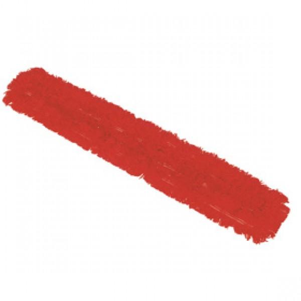 Sweeper-Sleeve-80cm-32-inch
